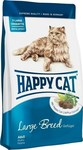 Happy Cat Supreme Cat Adult Large Breed 1.4kg