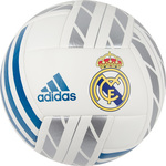 Adidas Real Madrid Fbl BQ1397