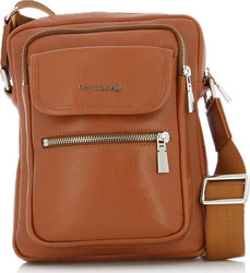 Guy Laroche 7384 Brown