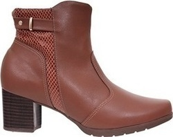 Picadilly 331019 Brown