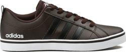 Adidas Αθλητικά σαπούτσια Αθλητικά Περιπάτου, 19372 Καφέ Καφέ 38b5261 - sfitness.xyz