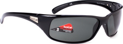 Bolle Recoil Polarized 10405
