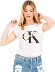 20240a4876af Γυναικεία T-shirts - Skroutz.gr
