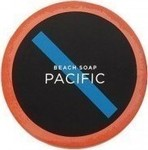 Baxter Of California Pacific Beach Soap 100gr