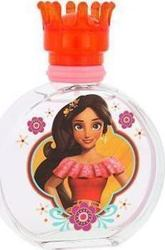 Disney Elena of Avalor Eau de Toilette 100ml