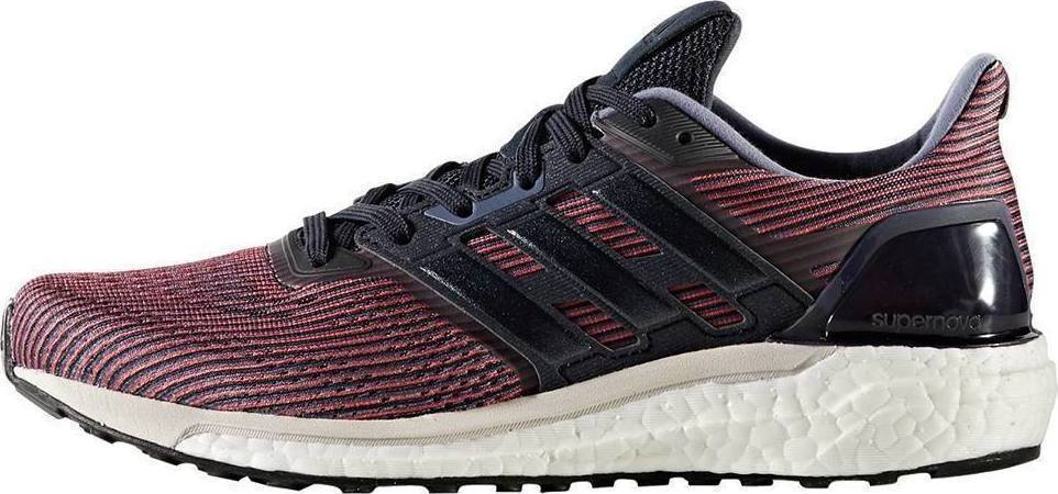 Adidas Supernova Αθλητικά Αθλητικά Αθλητικά Παπούτσια Adidas 6aef70