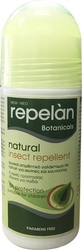 Cellojen Repelan Roll-on 75ml