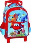 Gim Super Wings 344-50072