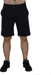 Lotto First II Shorts S6201