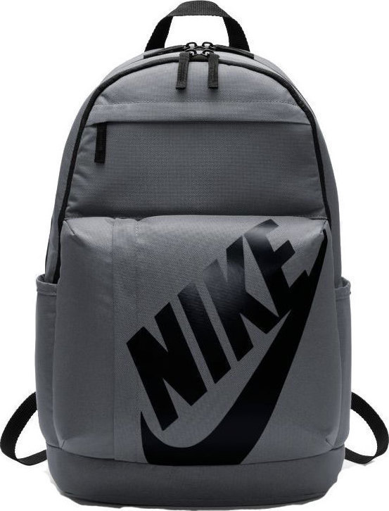 c588bb698c Προσθήκη στα αγαπημένα menu Nike Sportswear Elemental Backpack