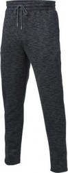 Under Armour SC30 Essentials Tapered Trousers 1291927-001