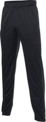 Under Armour Tech Trousers 1271951-002