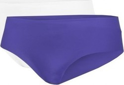 ODLO The Invisibles 2-Pack Knickers W 130321/20290