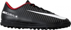Nike Jr. Mercurialx Vortex III 831954-002