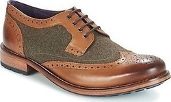 Smart shoes Ted Baker CASSIUSS