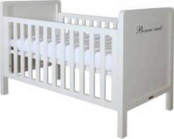 7d718e7bff1 Βρεφικά Κρεβάτια & Κούνιες Μωρού Προεφηβικές - Σελίδα 8 - Skroutz.gr