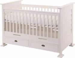 Βρεφικά Κρεβάτια   Κούνιες Μωρού - Σελίδα 10 - Skroutz.gr 8cd8c130d38