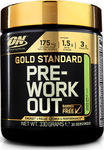 Optimum Nutrition Pre-Workout 330gr Blue Rasberry