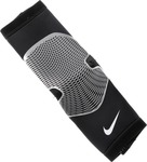 Nike Pro Hyperstrong 2.0 Knee Sleeve NMS71