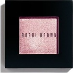 Bobbi Brown Shimmer Wash Eye Shadow Petal