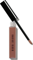 Bobbi Brown Rich Color Gloss Pink Buff