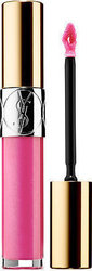 Saint Laurent Gloss Volupte 211 Acrylic Pink