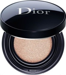 Dior Diorskin Forever Perfect Cushion Foundation 012 Porcelain 15gr