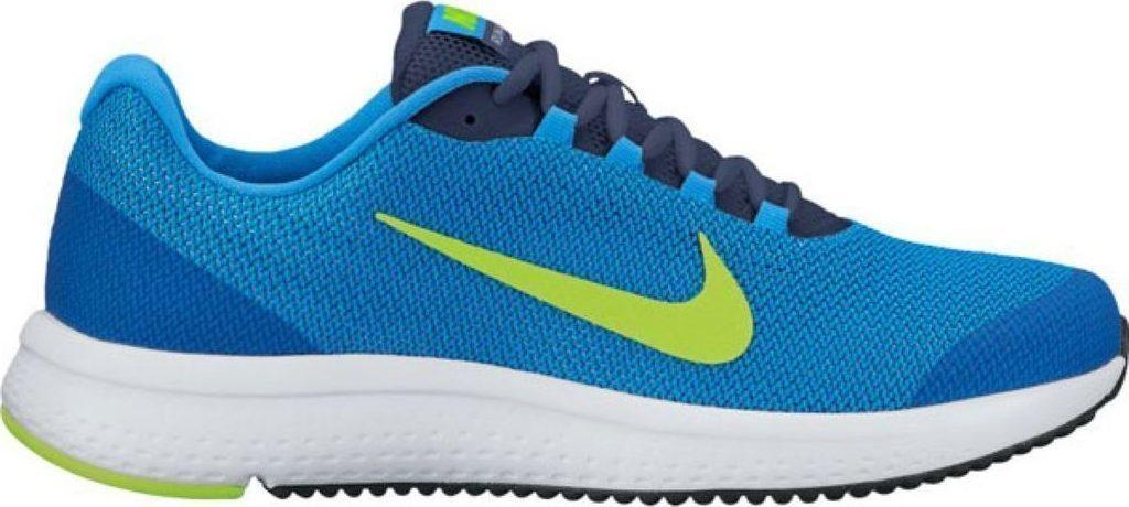 e963826ad3f Προσθήκη στα αγαπημένα menu Nike Run All Day