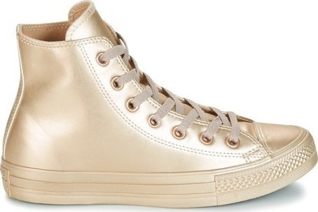 46483826c82 Converse Chuck Taylor All Star Liquid Metallic 157631C