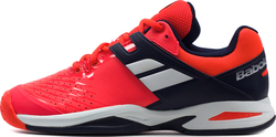 Babolat Propulse All Court 33S17478-201