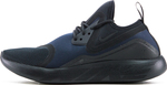 Nike Lunar Charge Essential 923619-007