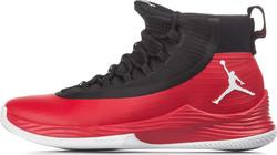 cfced59b83b Nike Παπούτσια Μπάσκετ Κόκκινα - Skroutz.gr