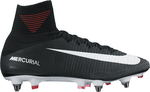 Nike Mercurial Superfly DF SG Pro 831956-002