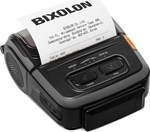 Bixolon SPP-R310
