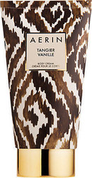 Estee Lauder Aerin Tangier Vanille Body Cream 150ml