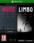 Inside & Limbo Double Pack XBOX ONE