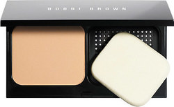 Bobbi Brown Skin Weightless Powder Foundation Cool Ivory