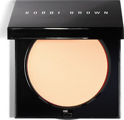 Bobbi Brown Sheer Finish Pressed Powder Sunny Beige