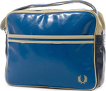 Fred Perry L1180 Blue