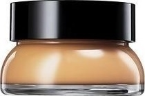 Bobbi Brown Extra Tinted Moisturizing Balm SPF25 Medium Tint 30ml