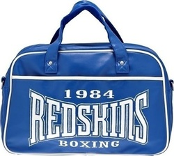 Redskins RD16093 Blue