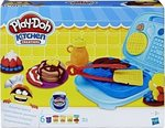 Hasbro Play-Doh Breakfast Bakery