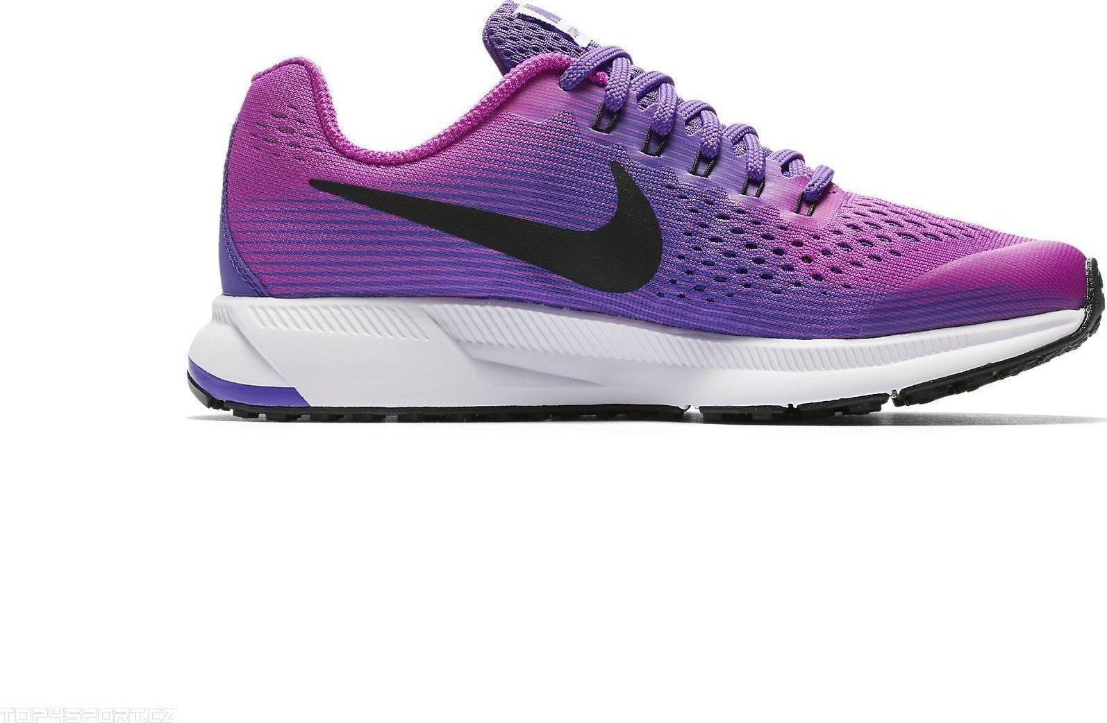 Προσθήκη στα αγαπημένα menu Nike Air Zoom Pegasus 34 881954-502 3313d8a0a67