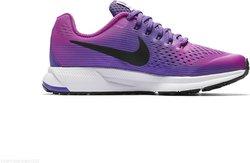 926d9cb0589 Αθλητικά Παιδικά Παπούτσια Nike Μωβ, για Κορίτσια - Skroutz.gr