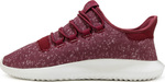 Adidas Tubular Shadow BY3571