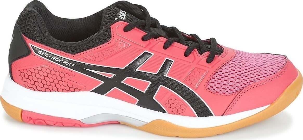 5510270e45d Αθλητικά Παπούτσια Asics Γυναικεία - Skroutz.gr