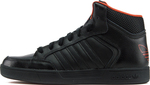 Adidas Varial Mid BY4062
