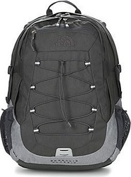 The North Face Borealis Classic CF9CMGL