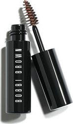 Bobbi Brown Natural Brow Shaper & Hair Touch Up Auburn