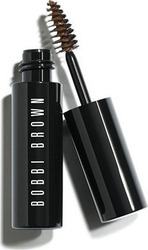 Bobbi Brown Natural Brow Shaper & Hair Touch Up Rich Brown